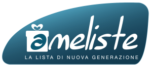 logo-ameliste-vectoriel-bleu-2-it