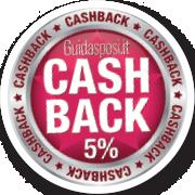 ico-hp-cashback