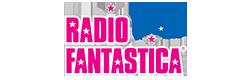 radio fantastica piemonte