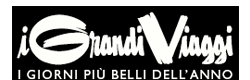 logo-igrandiviaggi