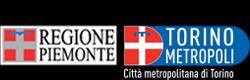 logo-patrocinio