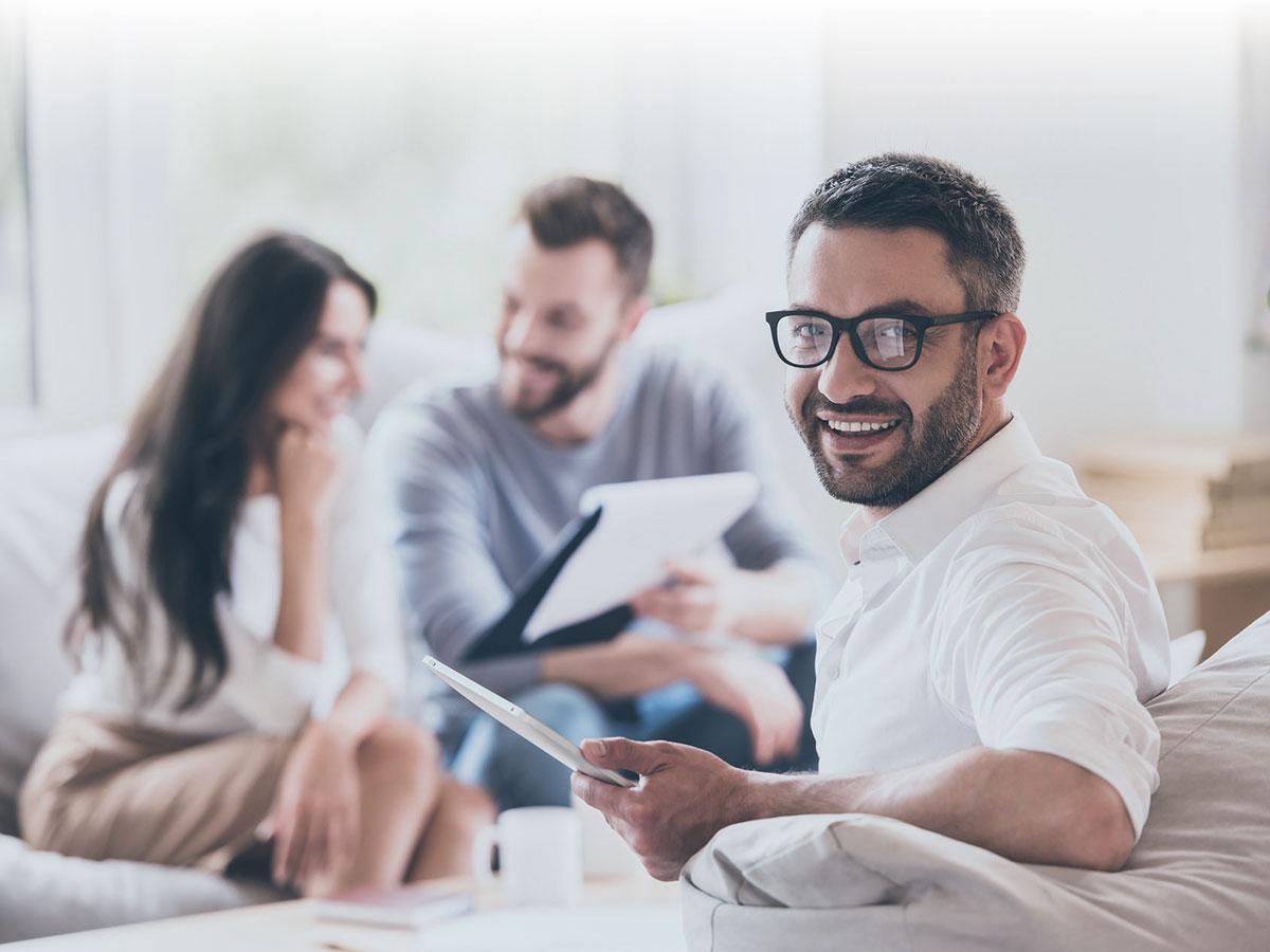 My Wedding Planner: scopri come organizzare il tuo evento perfetto con l'aiuto di un esperto