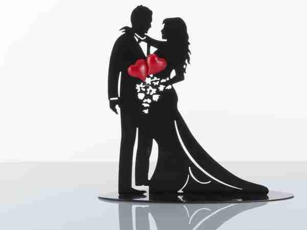 Bomboniere che parlano di voi e del vostro stile: tra le collezioni dedicate al matrimonio di Cin Cin il dono perfetto per i tuoi ospiti