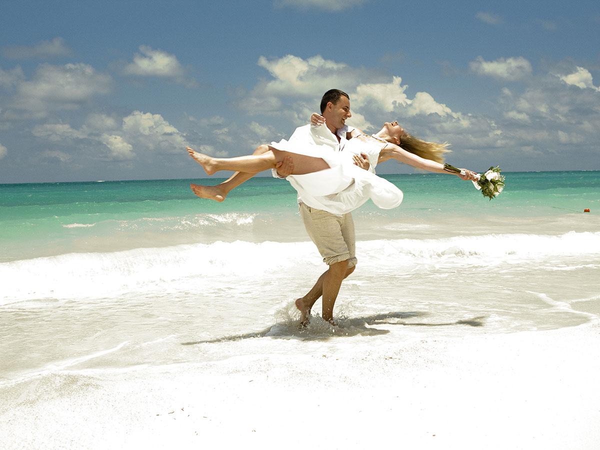Destinazione luna di miele: scopri a NOZZE DA SOGNO la meta perfetta per il viaggio più romantico di sempre