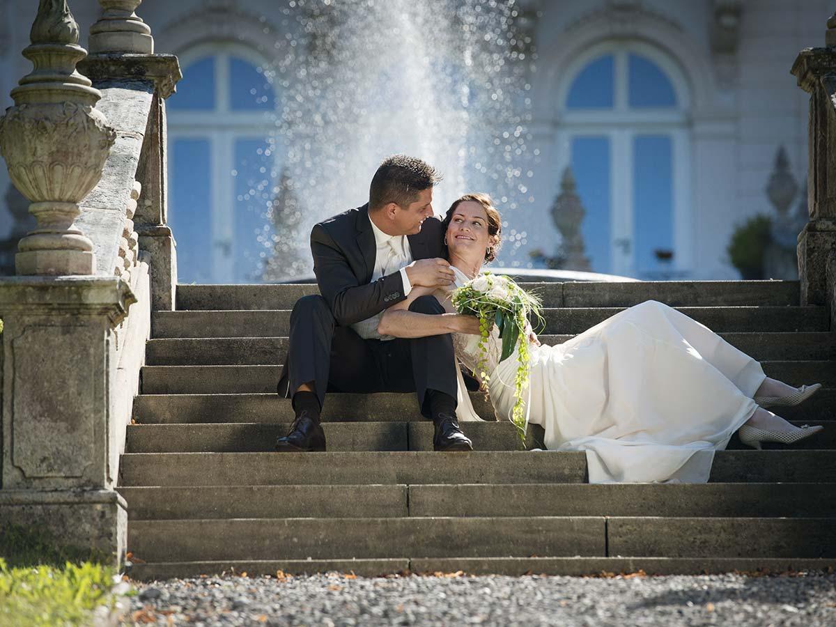 Location da sogno: scopri i luoghi più incantati per il tuo ricevimento di matrimonio a NOZZE DA SOGNO