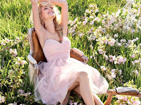 Ti senti una sposa Unconventional? Scopri il design e le linee non tradizionali dell'atelier Tulle Sposa