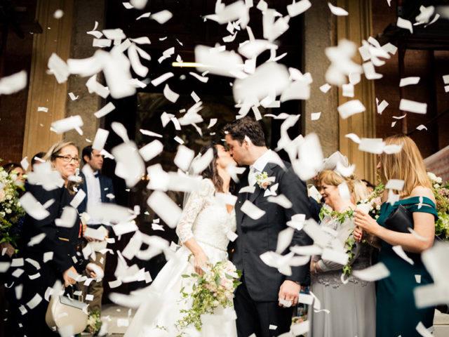 Gioca con SposiAmo Wedding Planner a NOZZE DA SOGNO per vincere una consulenza gratuita